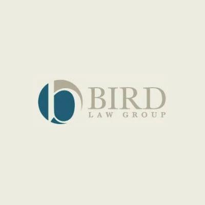 Bird Law Group, P.C.