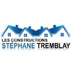 Les Constructions Stéphane Tremblay à L'Assomption