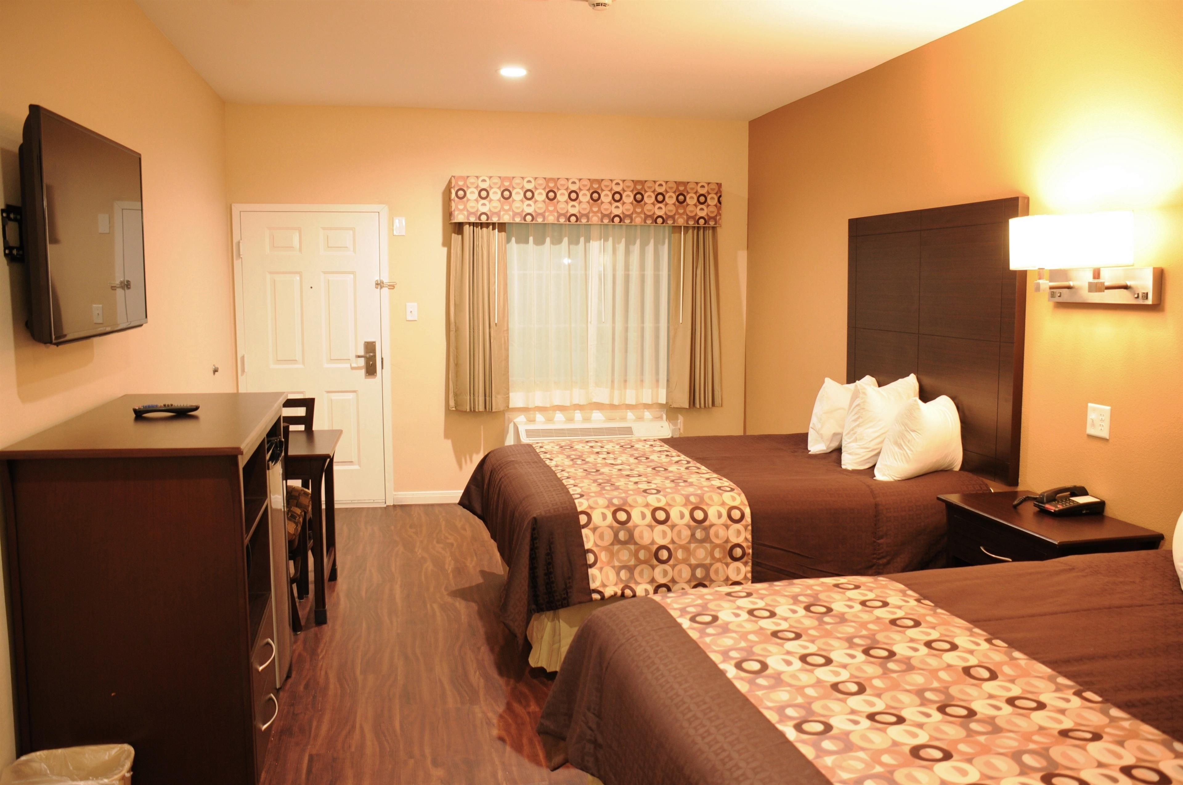 Americas best value inn houston fm 529 coupons near me for Americas best coupons