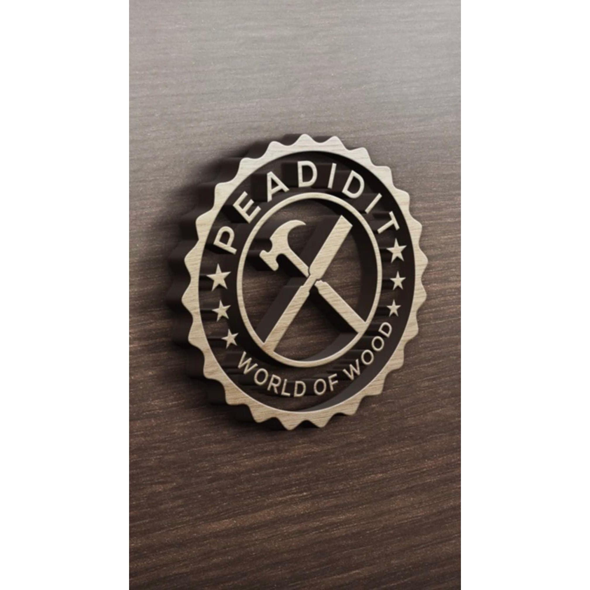 Peadidit World of Wood - Liskeard, Cornwall PL14 4DA - 07724 594127 | ShowMeLocal.com