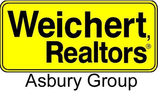 Weichert Realtors, The Asbury Group - Atlantic City - Atlantic City, NJ 08401 - (609)344-6200 | ShowMeLocal.com