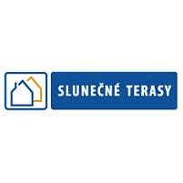 Slunečné terasy s.r.o. - nízkoenergetické domy Brandýs nad Labem