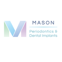 image of Mason Periodontics and Dental Implants PC