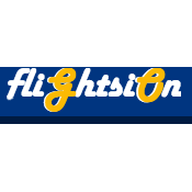 FlightsIon