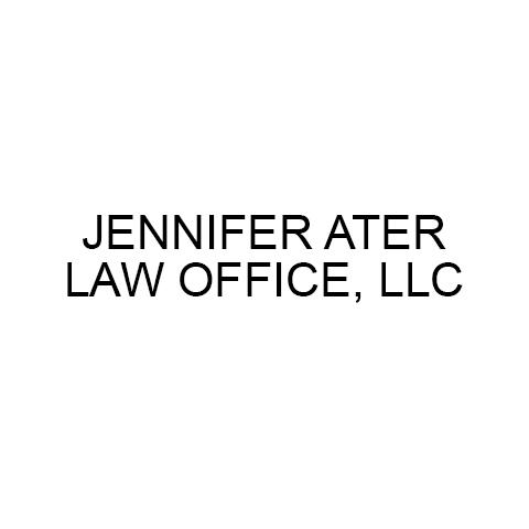 Jennifer Ater Law Office LLC - Chillicothe, OH - Attorneys