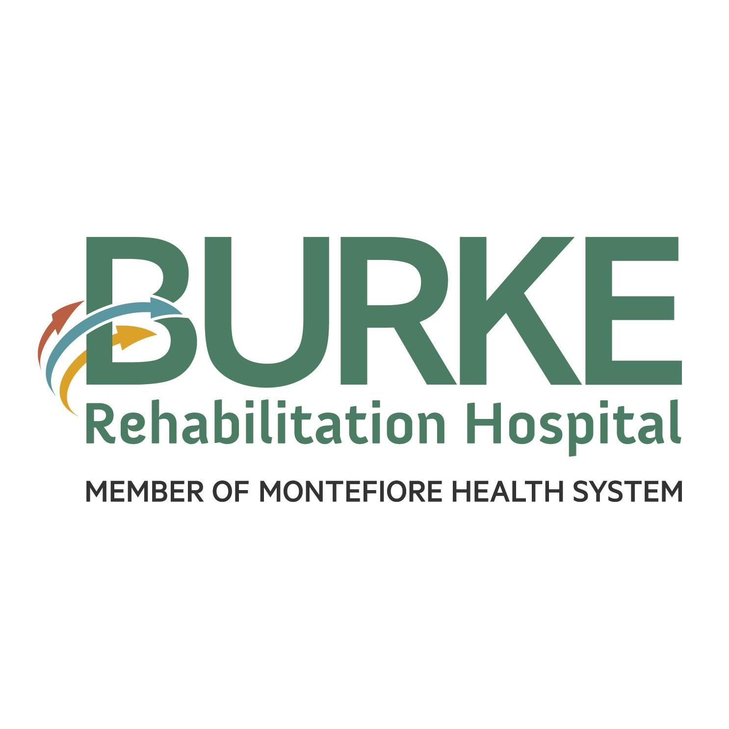 Burke Rehabilitation & Physical Therapy Outpatient Clinic - Somers