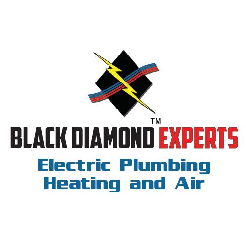 Black Diamond Electric Plumbing Heating And Air Salt