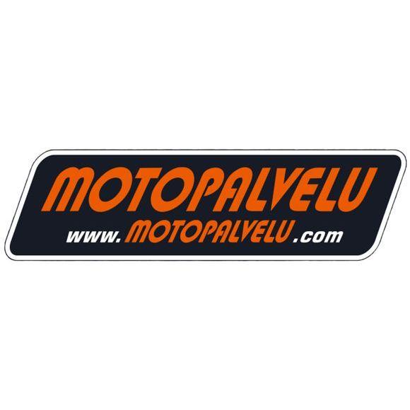 Motopalvelu Niemitalo Oy