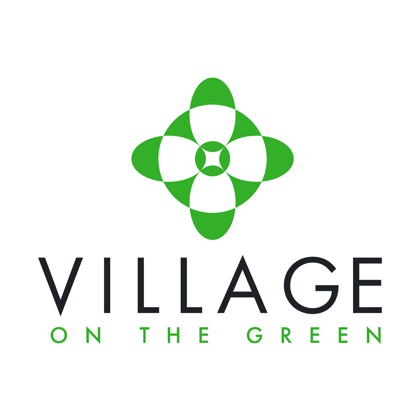 Village On The Green Apartments