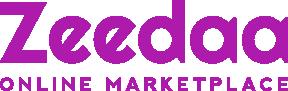 zeedaa online marketplace