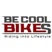 Be Cool Bikes