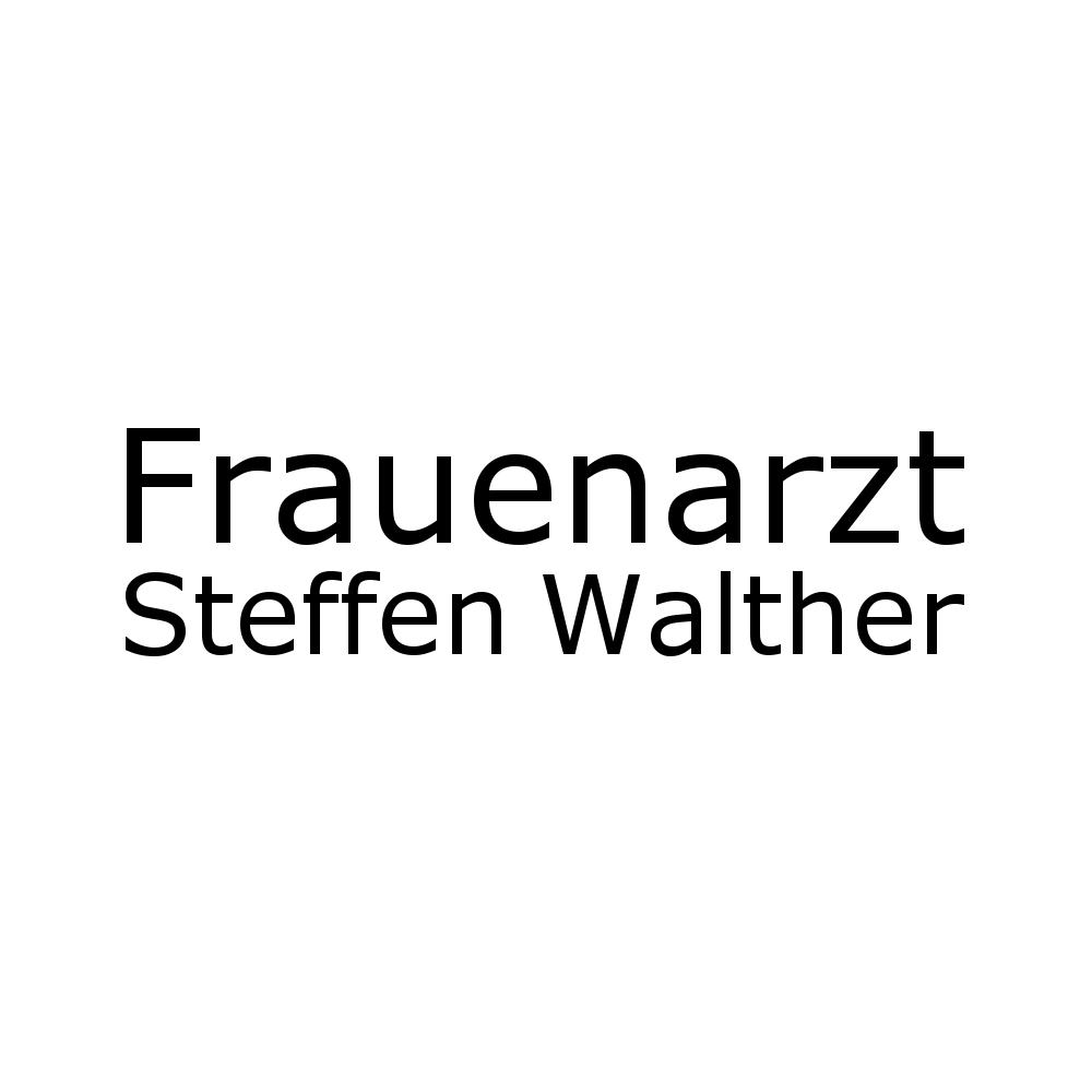 Bild zu Frauenarzt Steffen Walther in Berlin