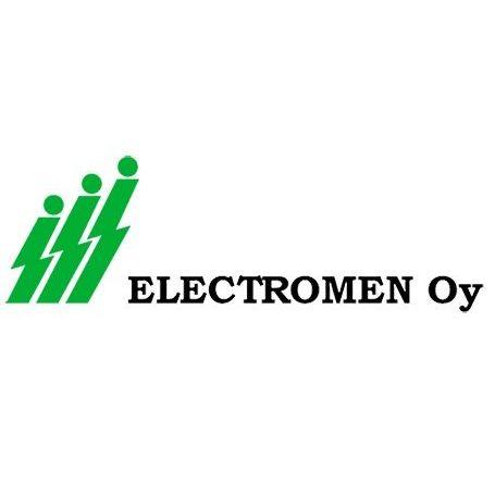 Electromen Oy