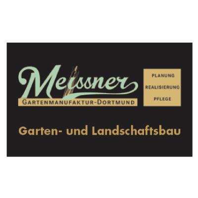 Bild zu Meissner Gartenmanufaktur in Dortmund