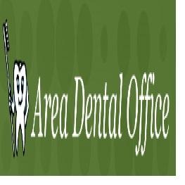 Endodontist in CA Hemet 92543 Area Dental Office 560 N San Jacinto St  (951)765-3174