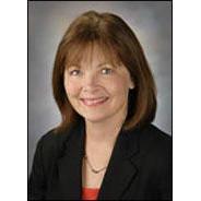 Martha P. Schatz, MD