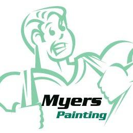 Myers Painting - Bakersfield, CA - Painters & Painting Contractors