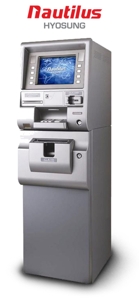 Northeast ATM, Inc. - Rochester, NY -