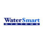 Watersmart Systems