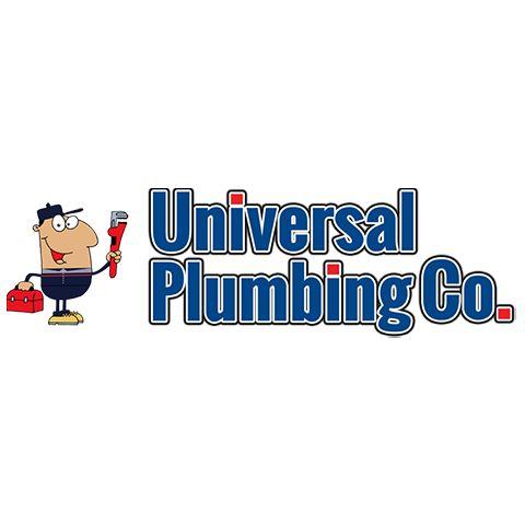 Universal Plumbing Co.