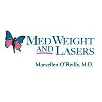 MedWeight, Lasers & Wellness Centers - Irvine, CA - Plastic & Cosmetic Surgery