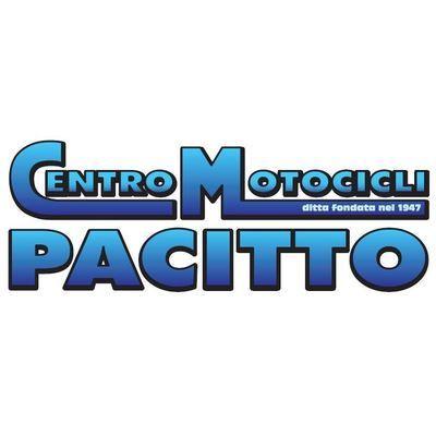 Centro Motocicli Pacitto