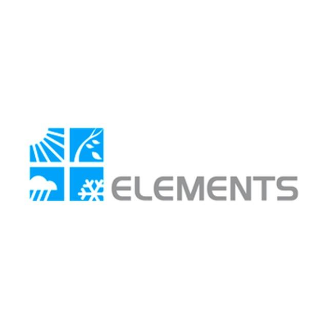 Elements Gloucestershire Ltd - Gloucester, Gloucestershire GL1 3QN - 01452 311191 | ShowMeLocal.com