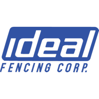 Ideal Fencing Corporation