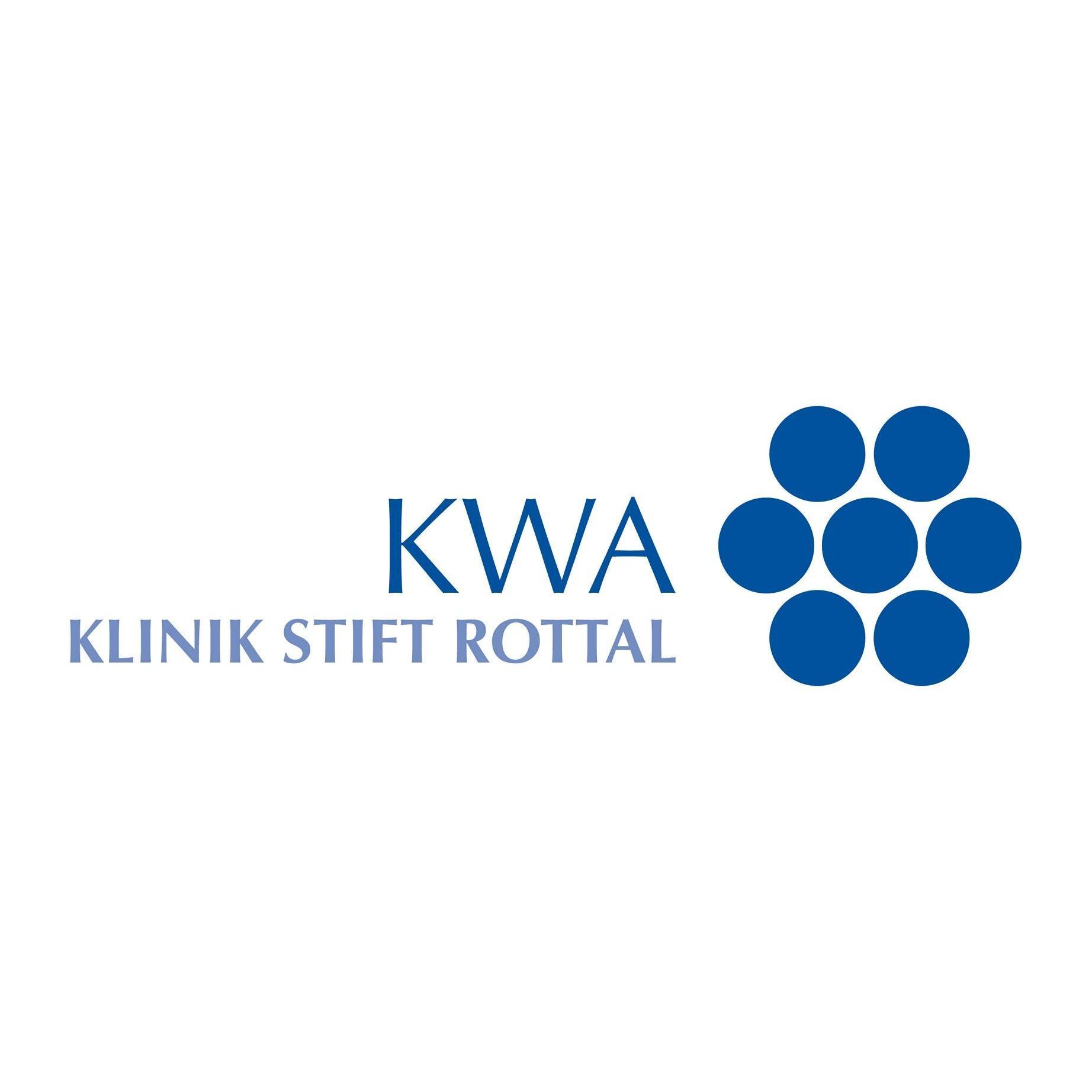 Bild zu KWA Klinik Stift Rottal in Bad Griesbach im Rottal