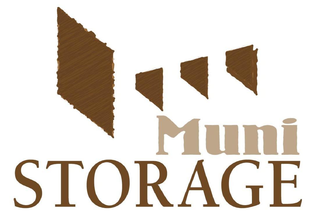 Muni Storage