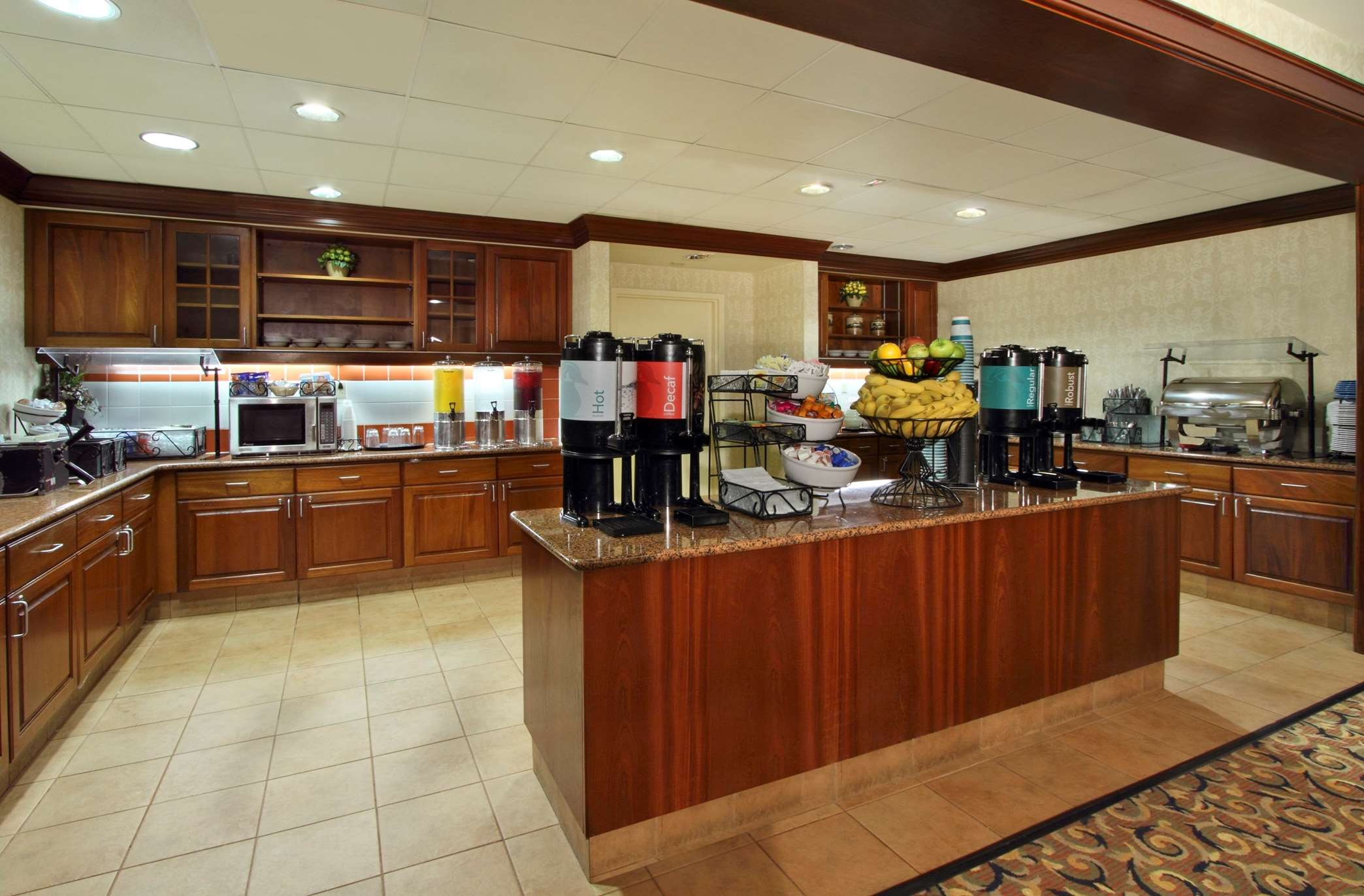 Hilton Hotels Near Chesapeake Va
