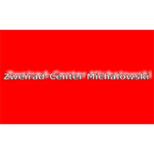 Volker Michalowski Zweiradcenter