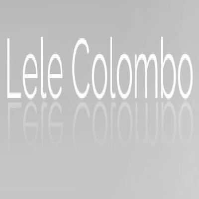 Lele Colombo