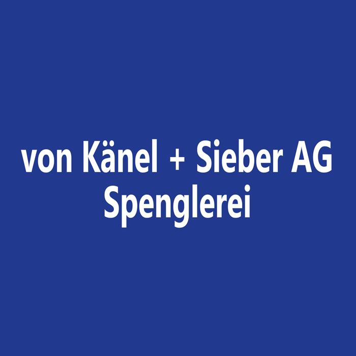 Von Känel und Sieber AG
