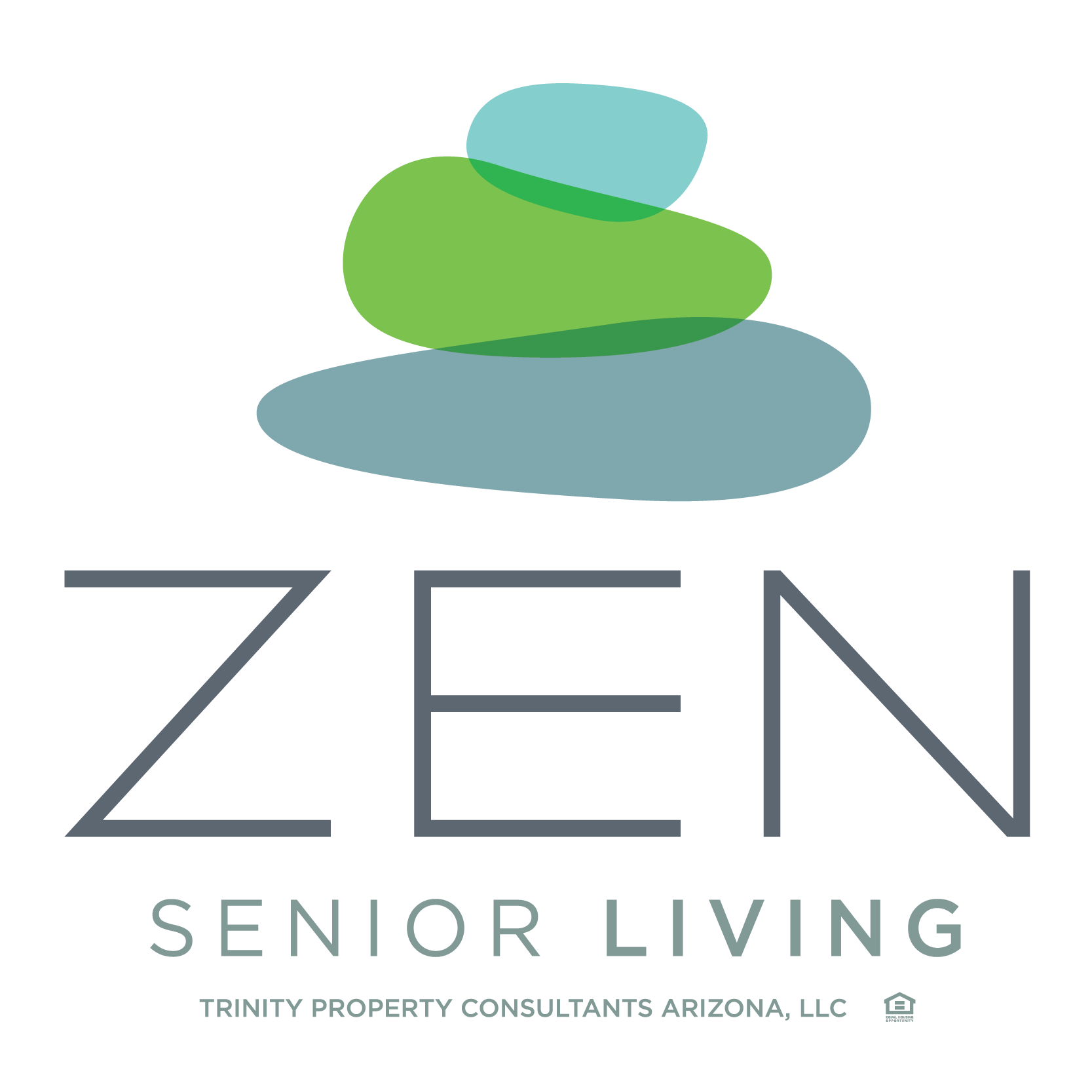 Zen Senior Living