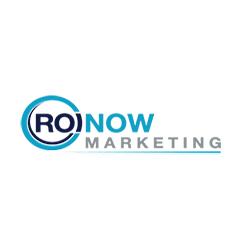 ROI NOW MARKETING