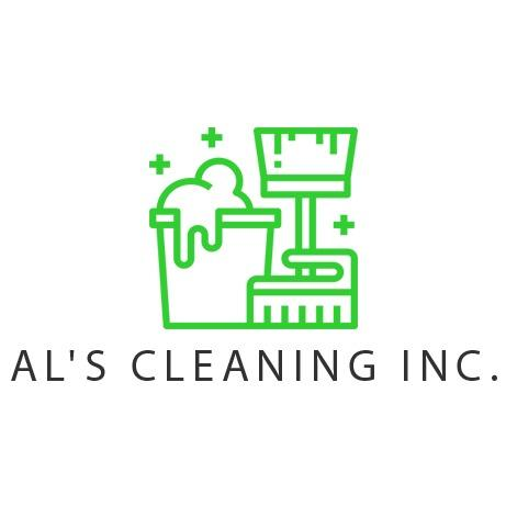 Al's Commercial Cleaning