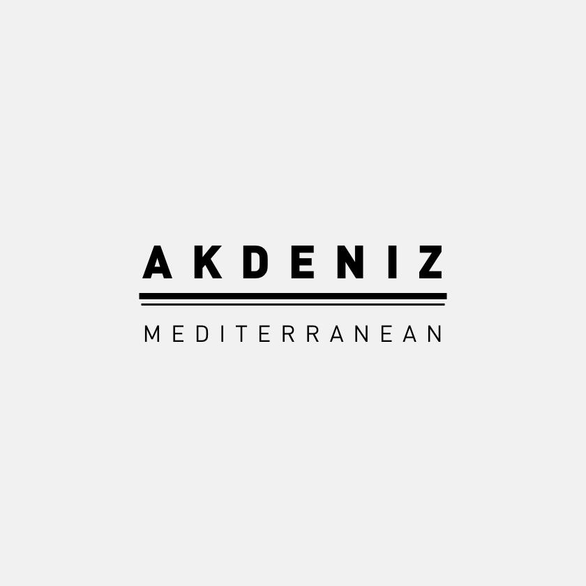 Akdeniz Mediterranean Restaurant