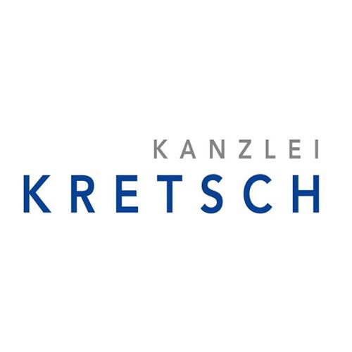 Rechtsanwalt Rainer Kretsch
