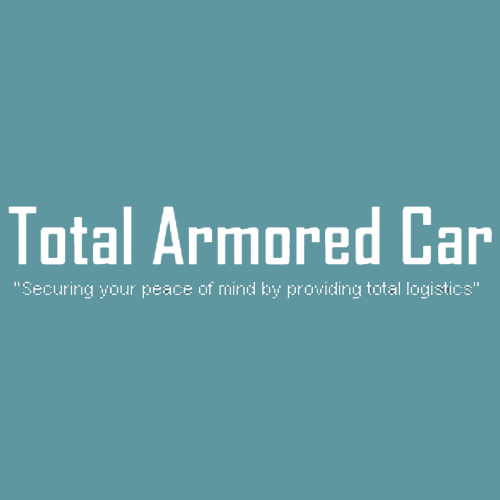 Total Armored Car - Detroit, MI 48216 - (313)964-7715 | ShowMeLocal.com
