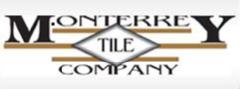Monterrey Tile Company - Gilbert, AZ