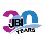 John Beal Insurance Ltd