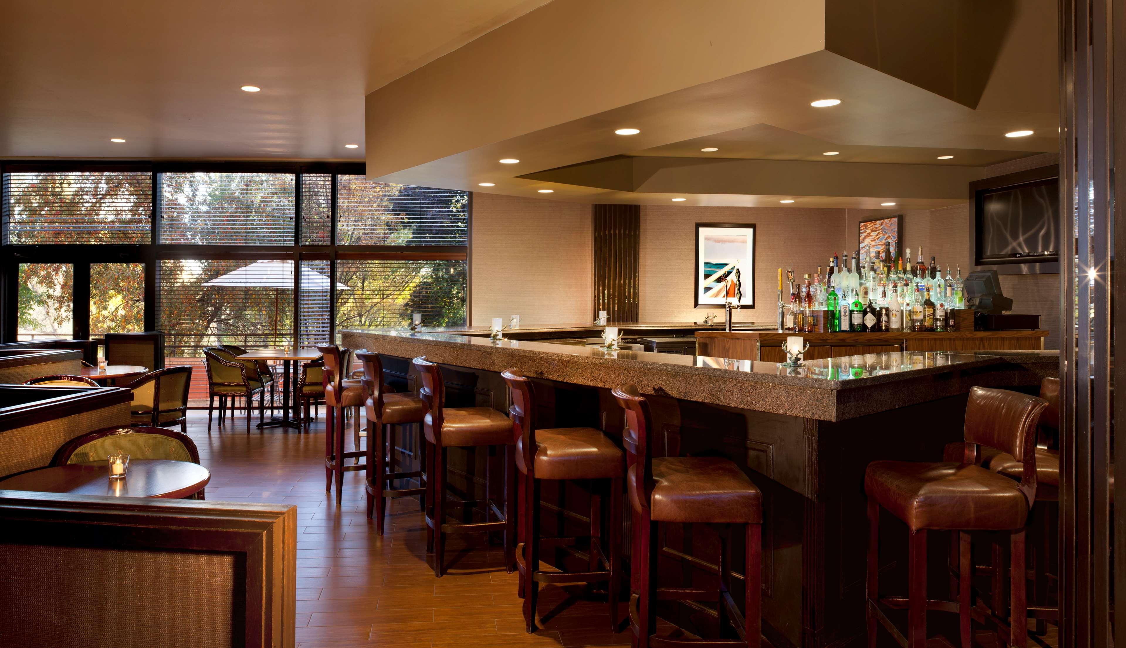 sheraton minneapolis west hotel minnetonka minnesota mn. Black Bedroom Furniture Sets. Home Design Ideas