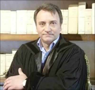 Gassani Avv. Luigi