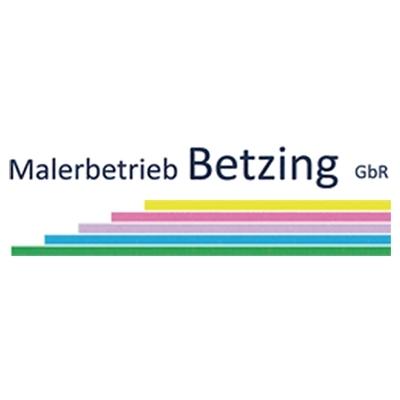 Bild zu Malerbetrieb Betzing Inh. Frank Maserowski in Gelsenkirchen