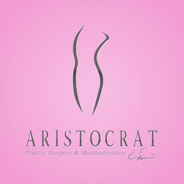 Aristocrat Plastic Surgery and MedAesthetics: Dr. Kevin Tehrani - New York, NY - Plastic & Cosmetic Surgery