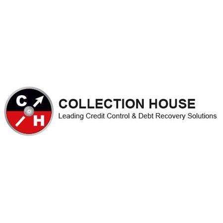 Collection House Ltd - Trowbridge, Wiltshire BA14 6JB - 01225 762044 | ShowMeLocal.com