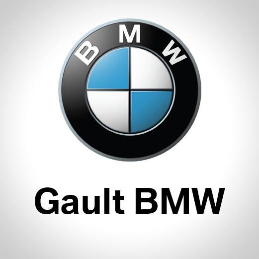 Gault Auto Sport BMW