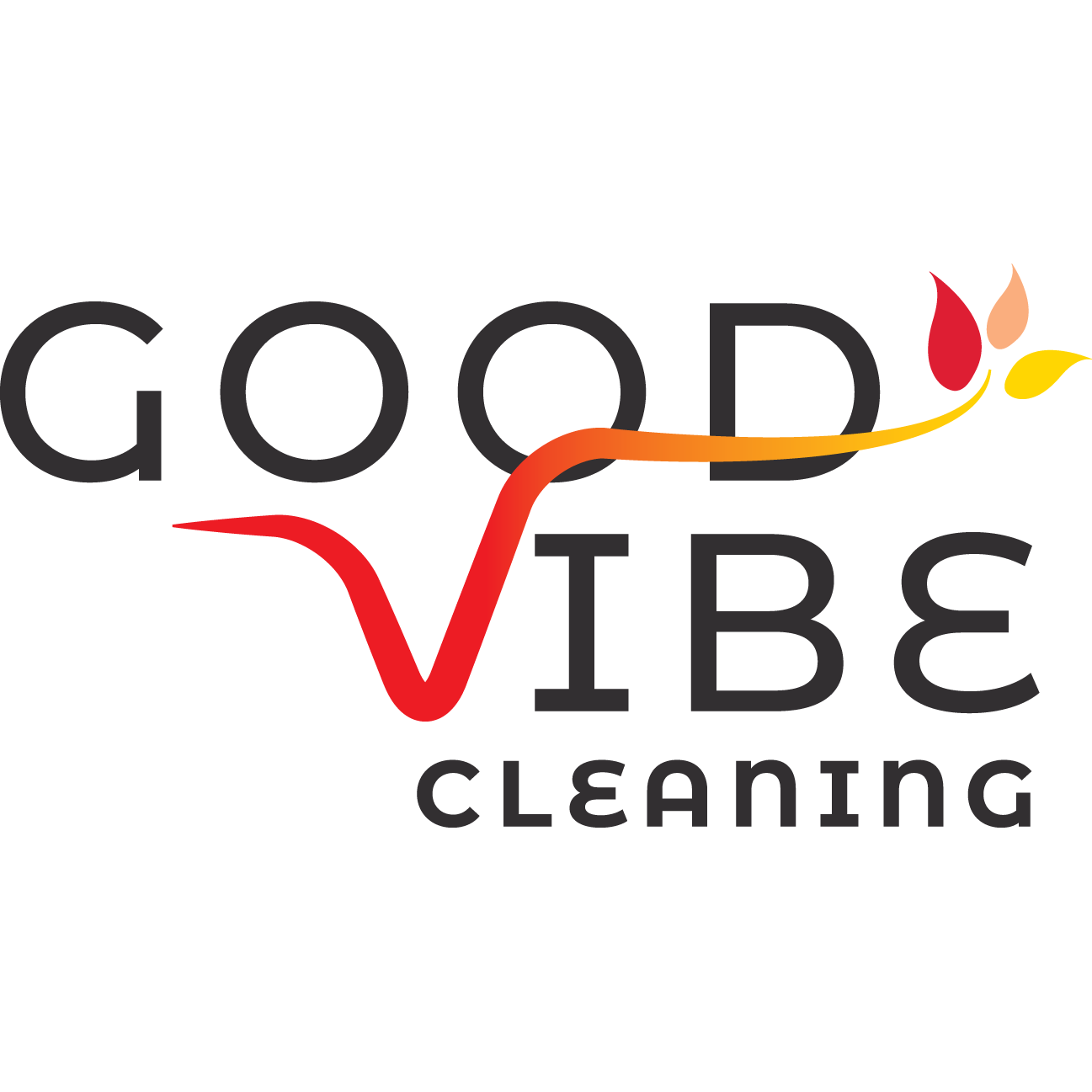 Good Vibe Cleaning