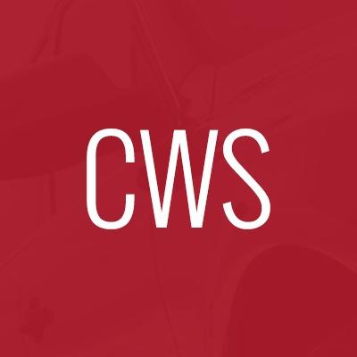 Chamberlain's Wrecker Service - Bristol, CT - Demolition Service